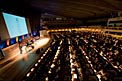 Official opening of the International Year of Astronomy 2009 at UNESCO