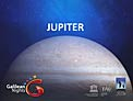 Jupiter- Galilean Nights