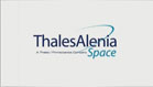 Thales Alenia Space - Astronomy & Exploration