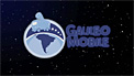 About the GalileoMobile expedition