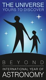 Beyond IYA